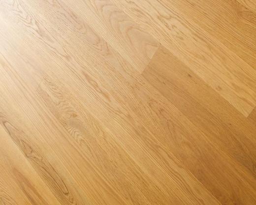 Norfolk Oak Flooring Solid Hardwood Flooring