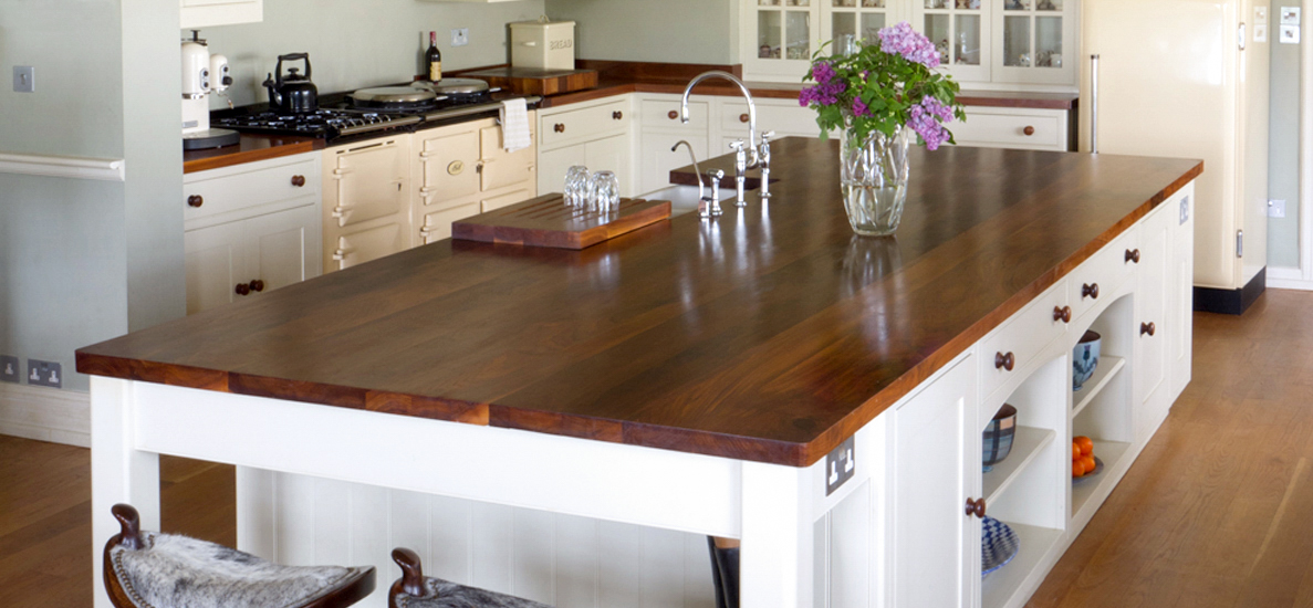 Norfolk Oak Bespoke Hardwood Kitchens Worktops Amp Joinery